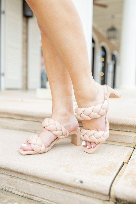 Must have shoes for fall   #LTKSeasonal #LTKunder50 #LTKshoecrush