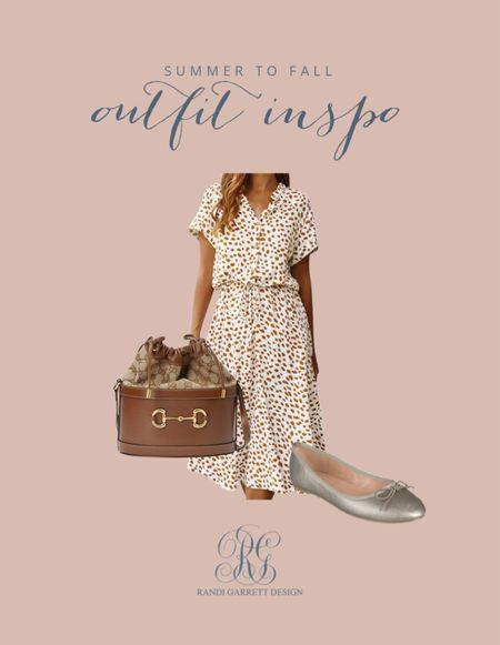 Fall fashion essentials from @walmart @walmartfashion  #ad #walmartfashion  #LTKunder50 #LTKSeasonal #LTKshoecrush