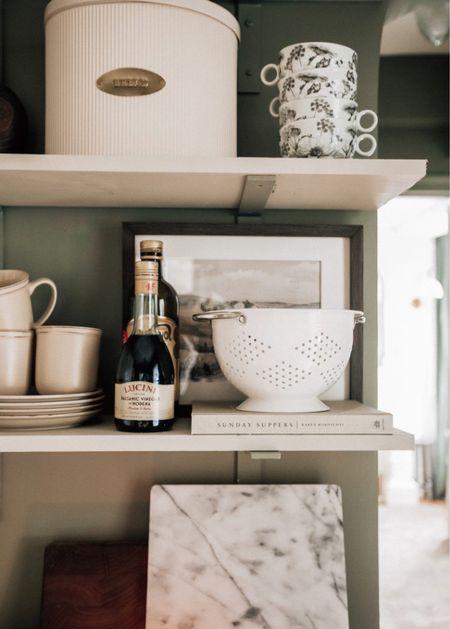 Kitchen essentials @walmart #ad #walmarthome     #LTKhome