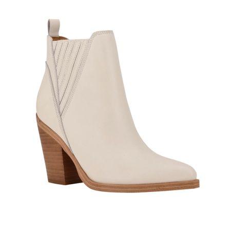 Nsale booties boots   #LTKsalealert #LTKSeasonal #LTKshoecrush