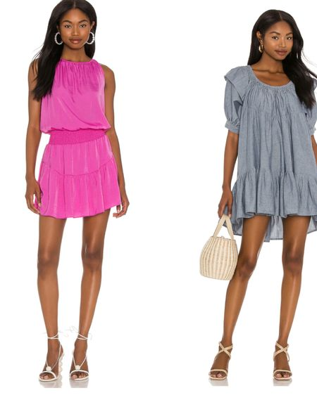 When you can't decide... buy both! http://liketk.it/3fWWC #liketkit #LTKstyletip @liketoknow.it