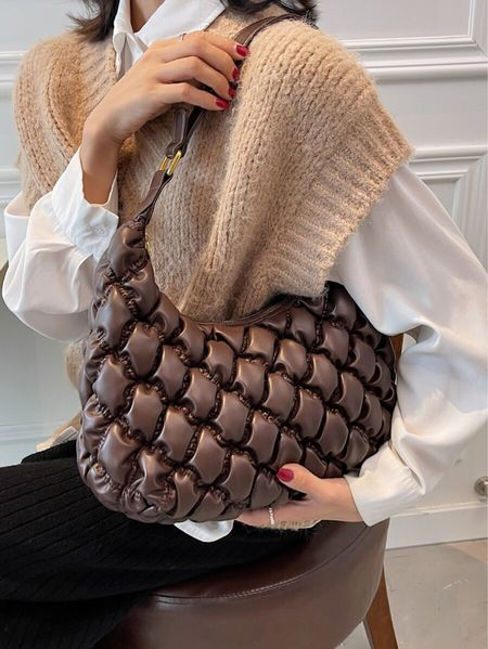 Shein handbags, clutches, satchel handbags, crossbody bags, cute and very inexpensive! Perfect for weddings, cocktail parties & special events 🎀 Shein fashion finds! Click the products below to shop! Follow along @christinfenton for new looks & sales! #shein #sheinX @shop.ltk #liketkit  🥰 So excited you are here with me! DM me on IG with questions! 🤍 XO Christin #LTKitbag #LTKshoecrush #LTKcurves #LTKstyletip #LTKwedding #LTKfit #LTKunder50 #LTKunder100 #LTKbeauty #LTKworkwear