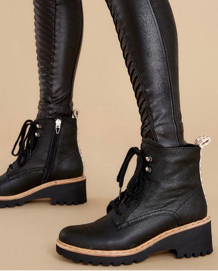 Dolce Vita boots   #LTKGiftGuide #LTKstyletip #LTKshoecrush