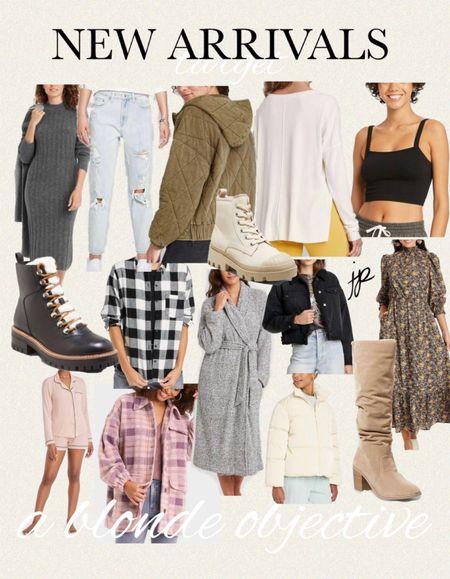#target #giftsforher #new #fall #style   #LTKGiftGuide #LTKunder100 #LTKstyletip