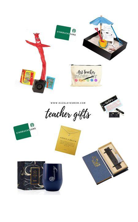 teacher appreciation week  #LTKfamily #LTKunder50 #LTKSeasonal