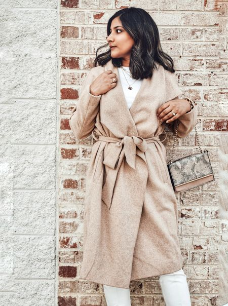 Absolutely love this Tan jacket from Chicwish. I can't wait for fall to come. I sure do love summer guys but isn't this jacket too cute. #LTKsalealert #LTKstyletip #LTKunder100 #LTKitbag @liketoknow.it #liketkit http://liketk.it/2UQZu Screenshot or 'like' this pic to shop the product details from the LIKEtoKNOW.it app, available now from the App Store!