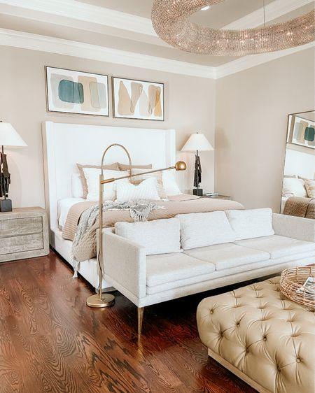 Master Bedroom http://liketk.it/3cGLD #liketkit @liketoknow.it #LTKSpringSale #LTKfamily #LTKhome @liketoknow.it.family @liketoknow.it.home