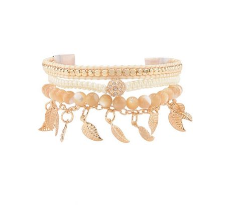 Get these gorgeous bracelets from @victoriaemerson with SALES &DEALS!  So humbled & thankful to have you here.. Shop the best selling & best rated items at the @nordstrom anniversary early access sale today! #nsale  CEO: patesillc.com & PATESIfoundation.org  @secretsofyve : where beautiful meets practical, comfy meets style, affordable meets glam with a splash of splurge every now and then. I do LOVE a good sale and combining codes!  Gift cards make great gifts.  @liketoknow.it #liketkit #LTKDaySale #LTKDay #LTKsummer #LKTsalealert #LTKSpring #LTKswim #LTKsummer #LTKworkwear #LTKbump #LTKbaby #LKTsalealert #LTKitbag #LTKbeauty #LTKfamily #LTKbrasil #LTKcurves #LTKeurope #LTKfit #LTKkids #LTKmens #LTKshoecrush #LTKstyletip #LTKtravel #LTKworkwear #LTKunder100 #LTKunder50 #LTKwedding #StayHomeWithLTK gifts for mom Dress shirt gifts she will love cozy gifts spa day gifts Summer Outfits Nordstrom Anniversary Sale Old Navy Looks Walmart Finds Target Finds Shein Haul Wedding Guest Dresses Plus Size Fashion Maternity Dresses Summer Dress Summer Trends Beach Vacation Living Room Decor Bathroom Decor Bedroom Decor Nursery Decor Kitchen Decor Home Decor Cocktail Dresses Maxi Dresses Sunglasses Swimsuits Rompers Sandals Bedding & Bath Patio Furniture Coffee Table Bar Stools Area Rugs Wall Art Nordstrom sale #Springhats  #makeup  Swimwear #whitediamondrings Black dress wedding dresses  #weddingoutfits  #designerlookalikes  #sales  #Amazonsales  #hairstyling #amazon #amazonfashion #amazonfashionfinds #amazonfinds #targetsales  #TargetFashion #affordablefashion  #fashion #fashiontrends #summershorts  #summerdresses  #kidsfashion #workoutoutfits  #gymwear #sportswear #homeorganization #homedecor #overstockfinds #boots #Patio Romper #baby #kitchenfinds #eclecticstyle Office decor Office essentials Graduation gift Patio furniture  Swimsuitssandals Wedding guest dresses Target style SheIn Old Navy Asos Swim Beach vacation  Beach bag Outdoor patio Summer dress White dress Hospital bag