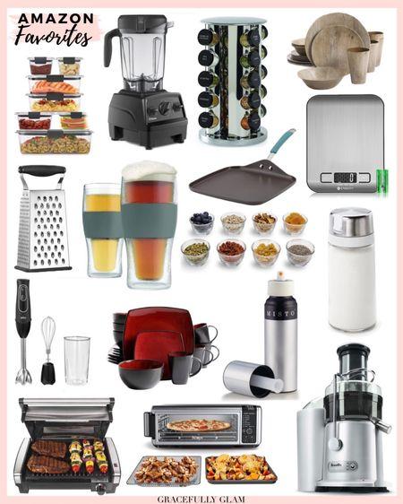 Amazon kitchen utilities  Amazon kitchen essentials  Amazon home  http://liketk.it/3i1lJ     #liketkit @liketoknow.it #LTKunder100 #LTKunder50 #LTKhome @liketoknow.it.home