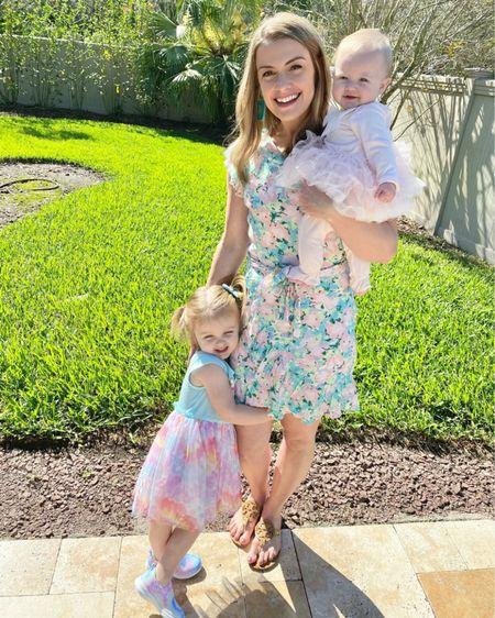 Spring Style ✨ http://liketk.it/38SHp #liketkit @liketoknow.it #LTKSeasonal #LTKfamily #LTKbaby @liketoknow.it.family