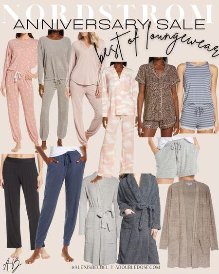 Loungewear on sale   #LTKunder50 #LTKsalealert #LTKunder100