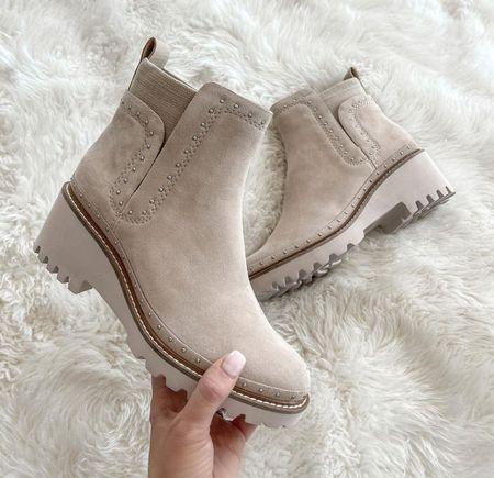 Boot I love, tts   #LTKshoecrush #LTKunder100 #LTKsalealert