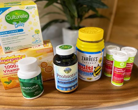 Family health baby health toddler health vitamin probiotics immunity support vitamin d vitamin c Immune booster hydration superfoods probiotic coronavirus covid 19  @liketoknow.it #liketkit http://liketk.it/2Mdyy #StayHomeWithLTK #LTKfamily #LTKhome @liketoknow.it.family @liketoknow.it.home