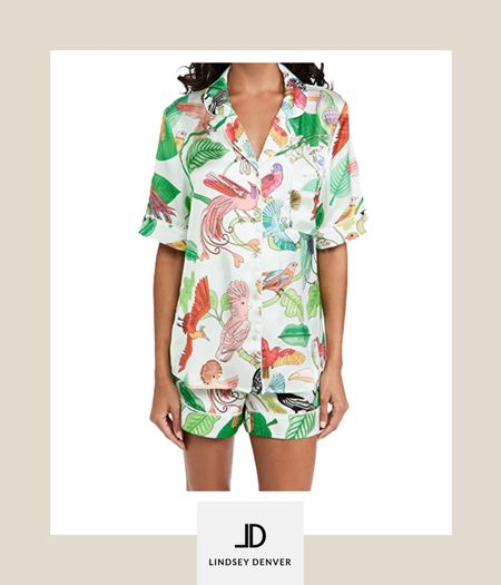 Cozy designer style pajamas      Follow me and style with me! I am so glad and grateful you are here!🥰 @lindseydenverlife 🤍🤍🤍      _______  #nordstrom #nordstromsale #nordstromanniversarysale #nordstromsale2021 #2021nordstromsale #2021nordstromanniversarysale #nordstromanniversarysale2021 #nordstrompajamas #nordstromfall #nordstrompajamaset #nordstromloungewear #nordstromlounge #nordstromoutfits #nordstromcasual #nsale #loungewear #loungewearset #nordstromoutfit #shopbop #Leeannbenjamin #stylinbyaylin #cellajaneblog #lornaluxe #lucyswhims #amazonfinds #walmartfinds #interiorsesignerella #lolariostyle    #LTKSeasonal #LTKhome #LTKwedding