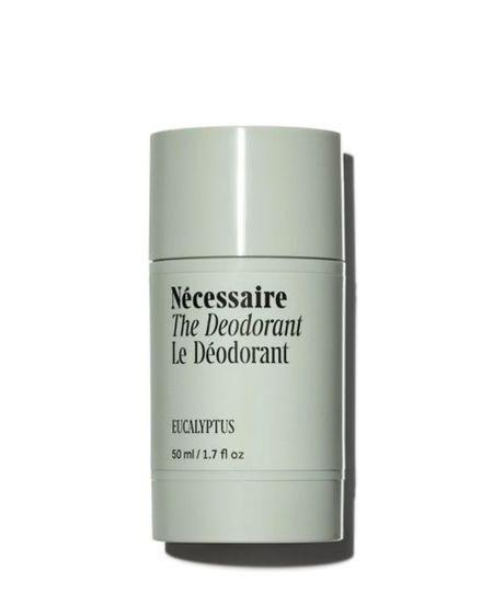 A Natural Deodorant That Works #LTKunder50 #LTKhome #StayHomeWithLTK http://liketk.it/35KH1 #liketkit @liketoknow.it