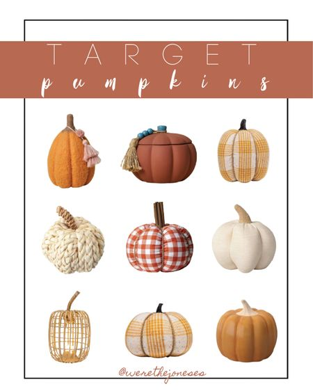 Pumpkins Target  Fall home decor  Home furnishings  Front porch decor  Target home Target finds pumpkins fall decor fall mantel decor fall entry way fall wreath fall table fall pillows burnt orange  Mustard yellow Dusty pink Burgundy  accent table Amazon Amazon finds Amazon decor Amazon home Bedroom Bathroom decor Bathroom Bath Bath mat Barstool Bookshelf Bookcase Brass Bronze Couch Cabinet Counter stools Coffee table Console table Dining chair Dining room End table Fall shopping Fall home decor Hardware Home decor Home office Kitchen decor Living room decor Living room Light fixtures Master bedroom Modern Ottoman On sale Pillow Rug Shelf decor Sconce Sofa Studio mcgee target Shower curtain Traditional TJ Maxx Transitional Towels Target Target home Target finds Walmart Walmart finds Walmart decor walmart home  Follow my shop on the @shop.LTK app to shop this post and get my exclusive app-only content!  #liketkit #LTKSeasonal #LTKhome #LTKHoliday @shop.ltk http://liketk.it/3oB0d   #LTKSeasonal #LTKHoliday #LTKhome  #LTKSeasonal #LTKHoliday #LTKhome