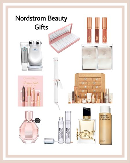 Nordstrom Beauty Gifts     End of summer, Travel, Back to School, Booties, skinny Jeans, Candles, Earth Tones, Wraps, Puffer Jackets, welcome mat, pumpkins, jewel tones, knits, Fall Outfits, Fall Decor, Nail Art, Travel Luggage, Fall shoes, fall dresses, fall family photos, fall date night, fall wedding guest, Work blazers, Fall Home Decor, Heels, cowboy boots, Halloween, Concert Outfits, Teacher Outfits, Nursery Ideas, Bathroom Decor, Bedroom Furniture, Living Room Furniture, Work Wear, Business Casual, White Dresses, Cocktail Dresses, Maternity Dresses, Wedding Guest Dresses, Maternity, Wedding, Wall Art, Maxi Dresses, Sweaters, Fleece Pullovers, button-downs, Oversized Sweatshirts, Jeans, High Waisted Leggings, dress, amazon dress, joggers, home office, dining room, amazon home, bridesmaid dresses, Cocktail Dresses, Summer Fashion, Designer Inspired, wedding guest dress, Pantry Organizers, kitchen storage organizers, hiking outfits, leather jacket, throw pillows, front porch decor, table decor, Fitness Wear, Activewear, Amazon Deals, shacket, nightstands, Plaid Shirt Jackets, Walmart Finds, tablescape, curtains, slippers, apple watch bands, coffee bar, lounge set, golden goose, playroom, Hospital bag, swimsuit, pantry organization, Accent chair, Farmhouse decor, sectional sofa, entryway table, console table, sneakers, coffee table decor, laundry room, baby shower dress, shelf decor, bikini, white sneakers, sneakers, Target style, Date Night Outfits, White dress, Vacation outfits, Summer dress,Target, Amazon finds, Home decor, Walmart, Amazon Fashion, SheIn, Kitchen decor, Master bedroom, Baby, Swimsuits, Coffee table, Dresses, Mom jeans, Bar stools, Desk, Mirror, swim, Bridal shower dress, Patio Furniture, shorts, sandals, sunglasses, Dressers, Abercrombie, Outdoor furniture, Patio, Bachelorette Party, Bedroom inspiration, Kitchen, Disney outfits, Romper / jumpsuit, Bride, Airport outfits, packing list, biker shorts, sunglasses, midi dress, Weekender bag,  outdoo