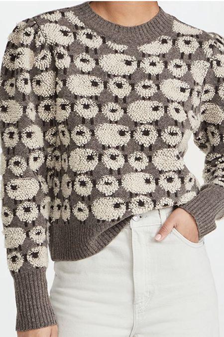 Inspiring Classic Style ~ Friday, Fall Favorites!  #LTKSeasonal #LTKworkwear #LTKstyletip