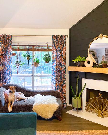 Eclectic living room http://liketk.it/3exhe #liketkit @liketoknow.it @liketoknow.it.home