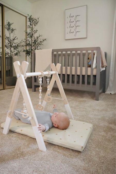 Nursery, baby room   #LTKkids #LTKhome #LTKbaby