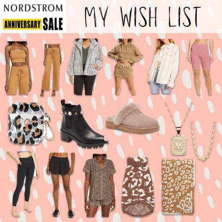 NSale Nordstrom anniversary sale affordable my favorites my top picks best of the best wish list   #LTKsalealert #LTKunder100 #LTKunder50