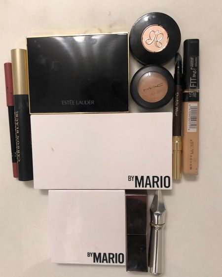 My current favorite makeup for eyes, lips and cheeks.   http://liketk.it/33nLX #liketkit @liketoknow.it #LTKbeauty Download the LIKEtoKNOW.it shopping app to shop this pic via screenshot   #makeupover40 #makeupover50 #currentmakeup