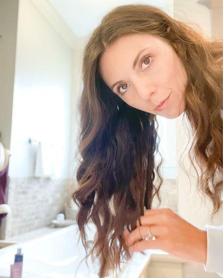 http://liketk.it/3dFGu #liketkit #LTKbeauty #LTKstyletip @liketoknow.it