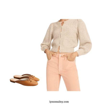 Fall outfit inspiration 🍁  #LTKworkwear #LTKSeasonal #LTKbacktoschool