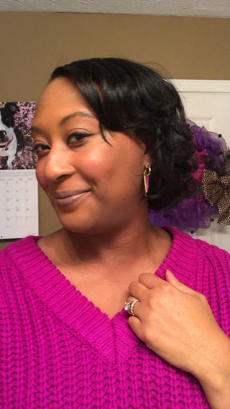 Makeup Monday affordable quick fix   #LTKstyletip #LTKunder50 #LTKbeauty