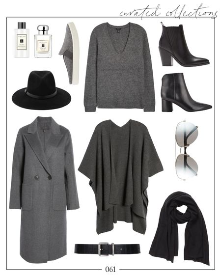Public Access to the Nordstrom Anniversary Sale begins tonight at 12am PST! 👏🏻 I'm starting to browse through in-stock items and share them with you, so be sure to check back in the morning for fashion, home, and beauty picks that are still available at the sale. Loveeee this grey ribbed ruana! I bought this exact coat; it runs a little large.  NSale Picks, Nordstrom sale public access, Nordstrom Anniversary Sale public access, Nordstrom Sale Picks, Nordstrom Anniversary Sale outfits, nsale coats, nsale sweaters, nsale booties, Nordstrom Sale booties #nsale #nsalepublicaccess #nordstromanniversarysalepublicaccess #nsaleoutfits