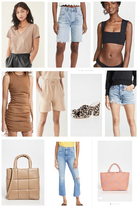 My top picks from the Shopbop sale! All of these items I either own or I just ordered!! Use Code: STYLE at checkout 💗 http://liketk.it/3cQes #liketkit @liketoknow.it