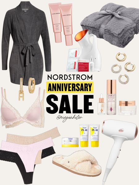 Nordstrom Anniversary Sale 2021   #LTKsalealert #LTKunder100 #LTKunder50