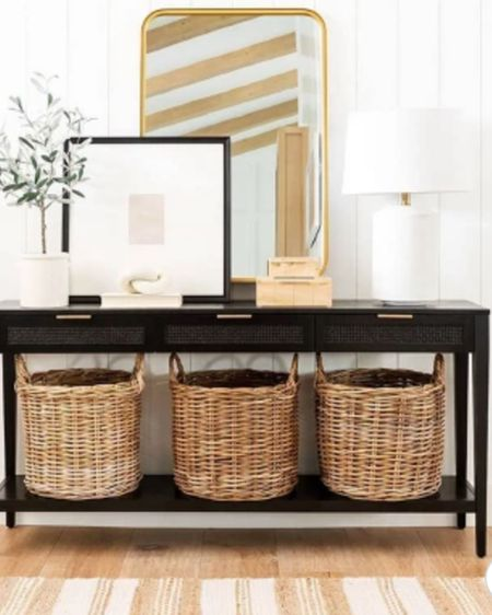 Studio McGee's new interior design items just dropped today for the fall at @Target! Get'em while their hot . They won't be in stock for long!  #liketkit @liketoknow.it http://liketk.it/2Wtss #StayHomeWithLTK #LTKhome #LTKunder50 #liketkitfall @liketoknow.it.home