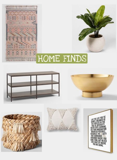 Super trendy home finds!  #liketkit @liketoknow.it @liketoknow.it.europe @liketoknow.it.home @liketoknow.it.family @liketoknow.it.brasil #home #homefind #Tjmaxx #tjmaxxfind #affordablehome #chair #light #table #tray #lamp #nursery #livingroom #kitchen #plant #vase http://liketk.it/3jXpS  #modern #rustic #farmhouse #boho #gold #summer #spring #moving #travel #newhome #targetfind #target # http://liketk.it/3jXpS #ltkseasonal #competition @likeitknowit #targethome http://liketk.it/3jZ6z   Summer Outfits Nordstrom Anniversary Sale Old Navy Looks Walmart Finds Target Finds Shein Haul Wedding Guest Dresses Plus Size Fashion Maternity Dresses Summer Dress Summer Trends Beach Vacation Living Room Decor Bathroom Decor Bedroom Decor Nursery Decor Kitchen Decor Home Decor  Follow my shop on the @shop.LTK app to shop this post and get my exclusive app-only content!  #liketkit #LTKsalealert #LTKfamily #LTKhome @shop.ltk http://liketk.it/3jZ6z  #LTKeurope #LTKbaby #LTKbrasil
