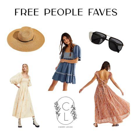 Free People favs for summer / beach/ pool http://liketk.it/3f88w @liketoknow.it #liketkit #womens #LTKstyletip #LTKswim #LTKtravel