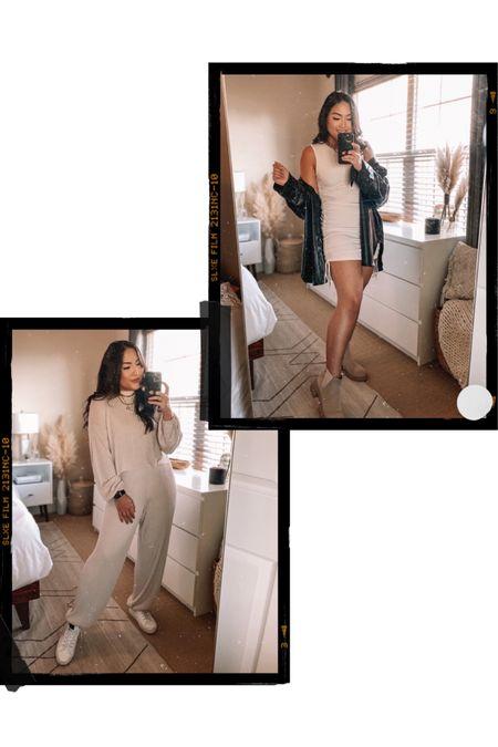 BB Dakota spring outfit favorites!! Love these, especially the shacket 😍 use code SPR21NICKIE40 for 40% off!!  http://liketk.it/3b2Ro #liketkit @liketoknow.it #LTKSpringSale #LTKunder100 #LTKsalealert #spring #springoutfit #shacket