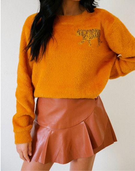 Fall outfit   #LTKsalealert #LTKstyletip #LTKunder100