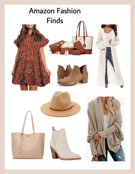 Amazon Fashion Finds     End of summer, Travel, Back to School, Booties, skinny Jeans, Candles, Earth Tones, Wraps, Puffer Jackets, welcome mat, pumpkins, jewel tones, knits, Fall Outfits, Fall Decor, Nail Art, Travel Luggage, Fall shoes, fall dresses, fall family photos, fall date night, fall wedding guest, Work blazers, Fall Home Decor, Heels, cowboy boots, Halloween, Concert Outfits, Teacher Outfits, Nursery Ideas, Bathroom Decor, Bedroom Furniture, Living Room Furniture, Work Wear, Business Casual, White Dresses, Cocktail Dresses, Maternity Dresses, Wedding Guest Dresses, Maternity, Wedding, Wall Art, Maxi Dresses, Sweaters, Fleece Pullovers, button-downs, Oversized Sweatshirts, Jeans, High Waisted Leggings, dress, amazon dress, joggers, home office, dining room, amazon home, bridesmaid dresses, Cocktail Dresses, Summer Fashion, Designer Inspired, wedding guest dress, Pantry Organizers, kitchen storage organizers, hiking outfits, leather jacket, throw pillows, front porch decor, table decor, Fitness Wear, Activewear, Amazon Deals, shacket, nightstands, Plaid Shirt Jackets, Walmart Finds, tablescape, curtains, slippers, apple watch bands, coffee bar, lounge set, golden goose, playroom, Hospital bag, swimsuit, pantry organization, Accent chair, Farmhouse decor, sectional sofa, entryway table, console table, sneakers, coffee table decor, laundry room, baby shower dress, shelf decor, bikini, white sneakers, sneakers, Target style, Date Night Outfits, White dress, Vacation outfits, Summer dress,Target, Amazon finds, Home decor, Walmart, Amazon Fashion, SheIn, Kitchen decor, Master bedroom, Baby, Swimsuits, Coffee table, Dresses, Mom jeans, Bar stools, Desk, Mirror, swim, Bridal shower dress, Patio Furniture, shorts, sandals, sunglasses, Dressers, Abercrombie, Outdoor furniture, Patio, Bachelorette Party, Bedroom inspiration, Kitchen, Disney outfits, Romper / jumpsuit, Bride, Airport outfits, packing list, biker shorts, sunglasses, midi dress, Weekender bag,  outdoor 