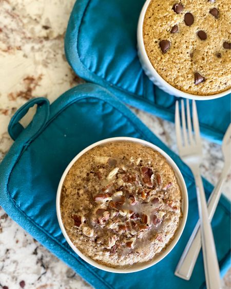 These oatmeal cakes are the perfect morning breakfast treat! Bonus they are healthy. http://liketk.it/3iqfo #liketkit @liketoknow.it #LTKhome #LTKfamily #LTKkids @liketoknow.it.home Download the LIKEtoKNOW.it shopping app to shop this pic via screenshot