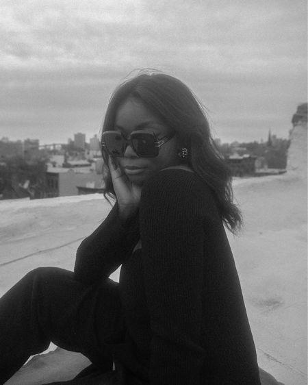 new Dior sunglasses http://liketk.it/3eMpo #liketkit @liketoknow.it #diorsignature
