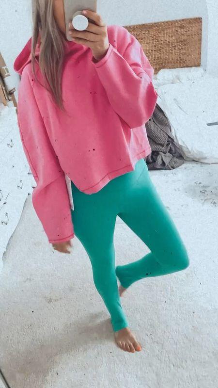 Lululemon try on, lululemon haul, cute workout clothes #lululemom #brightworkoutclothes   #LTKunder100 #LTKfit #LTKcurves