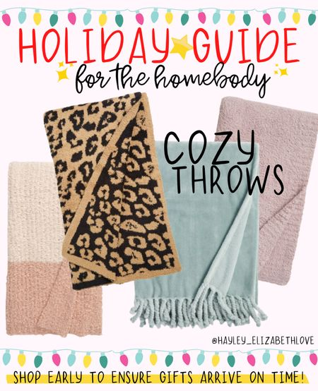 I know it's early, but with shipping delays you need to grab your gifts earlier this year!  #LTKholiday #LTKgiftguide #liketkit  Active Leggings Airport outfit Align Leggings Amazon Fashion Amazon Finds Amazon swimsuits Anthropologie Apple Watch Bands Bachelorette outfits Bachelorette party Back To School Barefoot Dreams Bathing suits Bathroom Bathroom decor Beach vacation Bedding Bikini Booties Business casual Camel Coat Coffee Table Coffee tables Combat Boots Date night outfits Dining Room Disney Dressers Dresses Fall Boots Fall family photos Fall outfits Fall Style Family Photos Fitness Gear Halloween Home Decor Jeans Jumpsuit Kitchen Labor Day Living Room Living Room Decor Lululemon Align Leggings Lululemon Leggings Master Bedroom Maternity Maxi dress Maxi dresses Nightstands Nordstrom Anniversary Sale Nordstrom Sale Nursery decor Old Navy Overstock Patio Patio furniture Pink Chair Pink Desk Pink Office Decor Plus size Sandals Shacket SheIn Shorts Sneakers Snow Boots Spring outfit Spring Sale Summer dress Summer fashion Sunglasses Sweater Dress Sweaters Swim Swimsuit Swimsuits Target Finds Target Style Teacher Outfits Vacation outfits Walmart Finds Wedding Guest Dresses White dress White dresses Winter outfits Winter Style Work Wear Workout Wear  #liketkit #LTKsale #LTKfallsale #nsale #LTKbacktoschool #LTKseasonal #liketkit #LTKholiday   #LTKunder50 #LTKunder100 #LTKsalealert #LTKfit #LTKshoecrush #LTKstyletip #LTKbeauty #LTKitbag #LTKtravel #LTKworkwear #LTKhome #LTKbrasil #LTKeurope #LTKfamily #LTKwedding #LTKswim