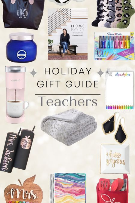 Gifts for everyone  Gifts for her Gifts for him Gifts for kids Holiday Gift Guide Holiday home decor Home for the holidays  Christmas Decor Target Christmas decor  Winter fashion Winter style Teacher fashion Teacher outfits  Walmart finds Walmart fashion Walmart style Amazon fashion Amazon style Amazon finds Fall sweaters  Family photos  Target fashion Target finds Target style  Workwear Business casual Jeans Booties Sneakers Scarves Etsy Finds Small business Home decor Gift Ideas Holiday Gifts   #LTKHoliday #LTKunder100 #LTKGiftGuide