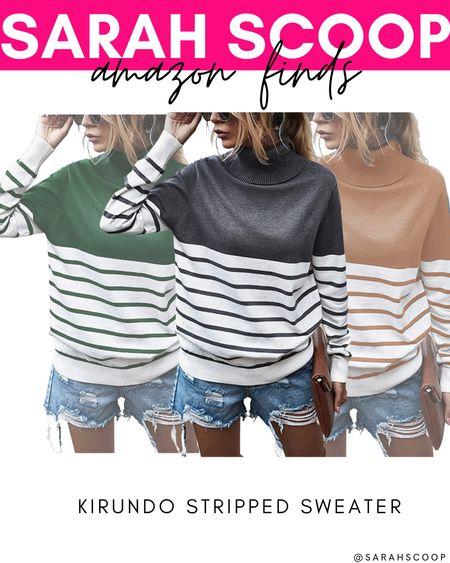 Perfect for fall season!!  #amazon #amazonprime #amazondeals #amazonfinds #love #instagram #amazonfashion  #onlineshopping #fashion #amazonseller #amazonfreebies #amazonreviewer #shopping   #LTKHoliday #LTKfit #LTKSeasonal