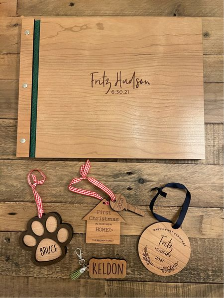 💫 Discount code TAYMBROWN10  Handmade Christmas gifts, custom holiday gifts, gifts for families, ornaments, custom ornament, personalized  gifts   #LTKGiftGuide #LTKfamily #LTKHoliday