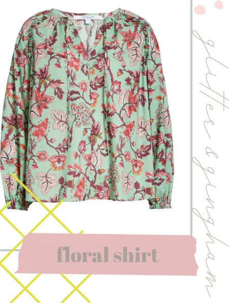 WEEKLY BEST SELLERS// ft. Floral dresses, athleisure, align biker shorts, Etsy tote, Nordstrom anniversary sale finds, tie dye sweatshirt, Chanel lipstick, leather jacket, floral shirt, Anthropologie style   #LTKsalealert #LTKunder50 #LTKunder100