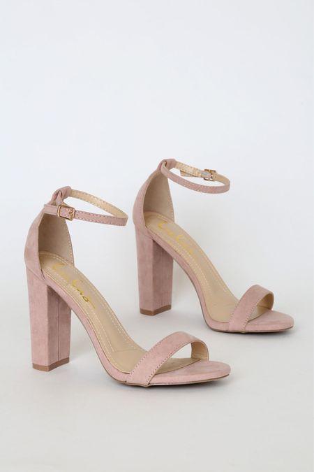 Lulus high heels & pumps, wedding heels, wedding shoes, white pumps, neutral pumps, white high heels, white chunky heels, neutral high heelsl @shop.ltk #liketkit #lulus #lovelulus 🥰 Thanks for being here! 🤍 Xo Christin #LTKstyletip #LTKshoecrush #LTKworkwear #LTKstyletip #LTKcurves #LTKitbag #LTKsalealert #LTKwedding #LTKfit #LTKunder50 #LTKunder100    #LTKHoliday