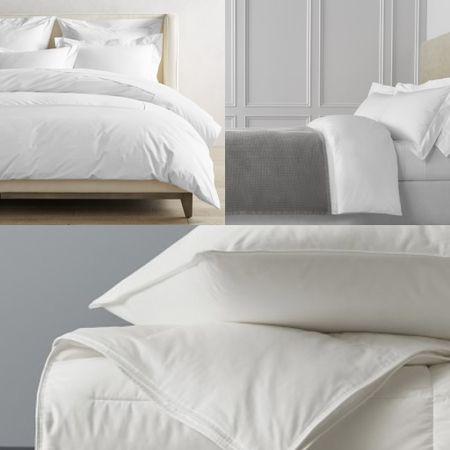 These bedding are now on sale.   #LTKhome #LTKsalealert #LTKSeasonal