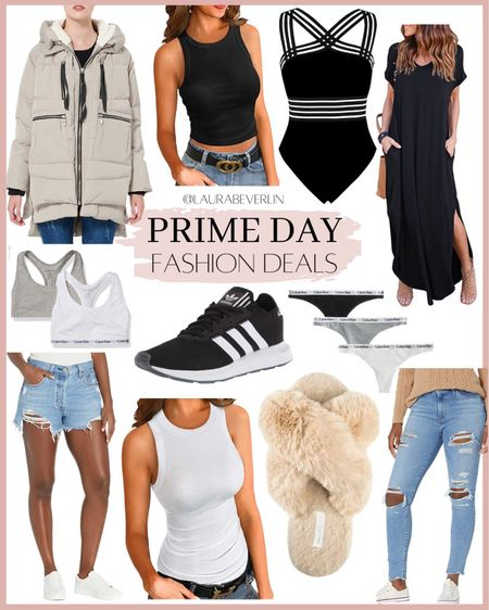 Amazon prime day fashion deals   #liketkit @liketoknow.it http://liketk.it/3i2Iq   #LTKunder50 #LTKunder100 #LTKsalealert #amazonfinds #laurabeverlin