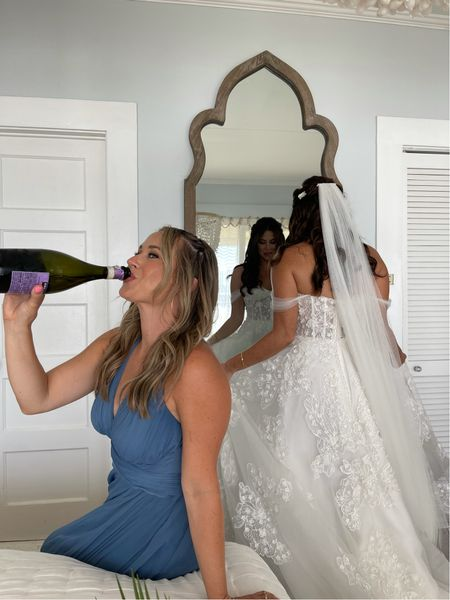 Wedding lipstick combo lipliner: wherever walnut urban decay comfort lipstick  #LTKbeauty #LTKunder50 #LTKwedding